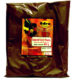 Edro Dark Roasted Curry Powder (Packet) 400g
