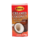 Edro Cream Coconut Block