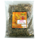 Edro-Dried-Polpala-100g