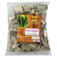 Edro-Dried-Rampe-Leaves-25g