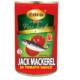 Edro Mackerel in Tomato Sauce