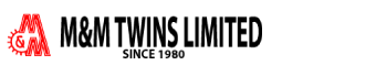 M&M Twins Limited