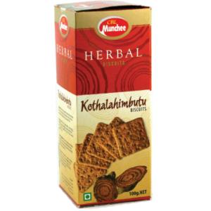 Munchee Kothalahimbutu Biscuits