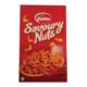 MUNCHEE SAVOURY NUTS