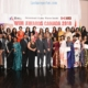 Women in Management Awards